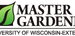 Master Gardener logo - Full Color