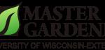 Master Gardener logo - Full Color