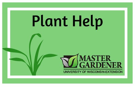 plant-help-line