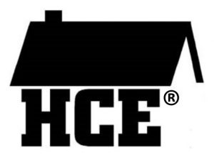hce-logo-2015