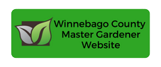 wcmg-website-new