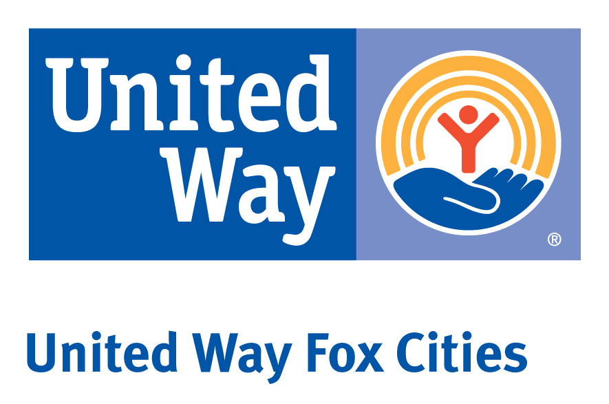 United Way Fox Cities