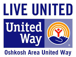Oshkosh Area United Way