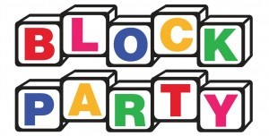 block-party-image