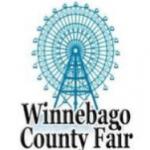 winnebago-county-fair2