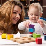 blocks-toddler-copy