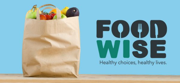 foodwise-title-1