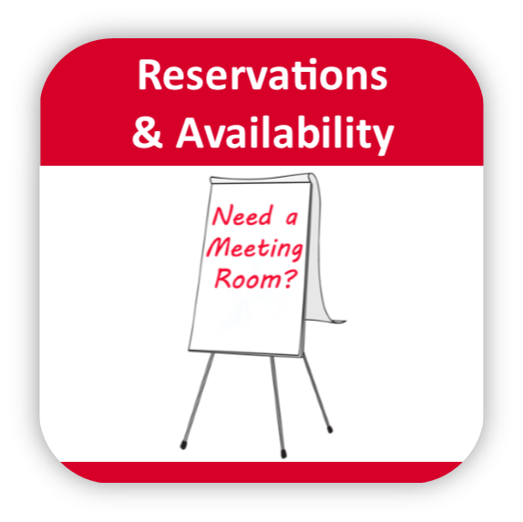 Image result for meeting room available