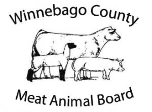Winnebago County Meat Animal Board